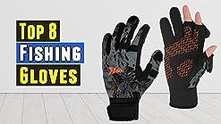 KastKing Sol Armis Sonnenhandschuhe UPF50 Kajak Angelhandschuhe UV-Schutz Handschuhe Sonnenschutz Handschuhe Herren Damen f/ür Outdoor Rudern