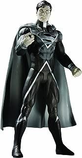 Best black lantern superman Reviews