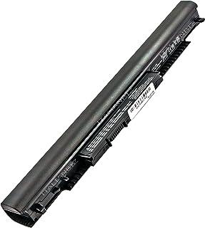 Batería 2200 mAh compatible con HP 15-ay139ns 15-ay140ns 15-ay141ns 15-ay142ns 15-ay144ns 15-ay145ns 15-ay146ns 15-ay147ns 15-ay148ns 15-ay149ns 15-ay150ns 15-ay151ns 15-ay152ns 15-ay153ns 15-ay154ns