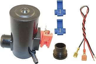 ACI 177114 Windshield Washer Pump