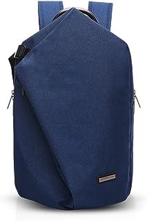 FANDARE Fashion Backpack 15.6 Inch Laptop Business College Bag Rucksack Daypack Schoolbag Bookbag Working Travel Shoulder ...