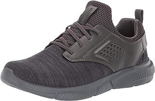 SKECHERS Ingram, Men's Sneakers