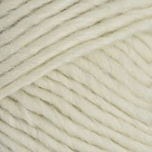 Rowan Cocoon Yarn 801 Polar