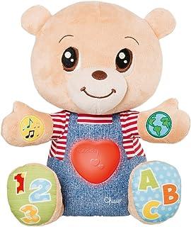 Amazon.es: Chicco - Aprendizaje y educacion: Juguetes y juegos