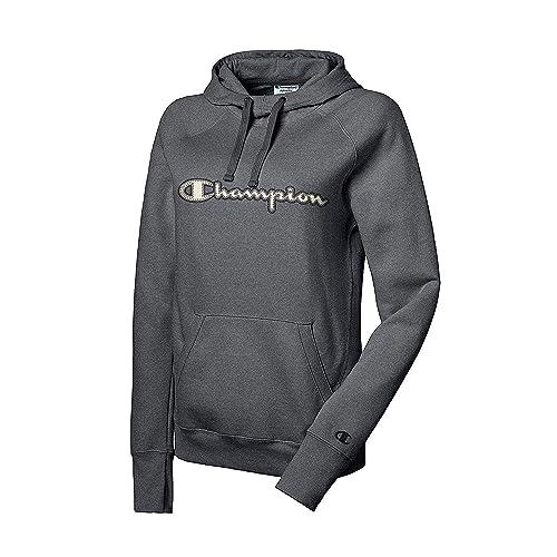 champion hoodie amazon