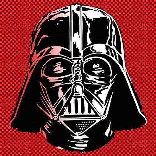 Darth Vader Soundboard - Darth Vader Sound Alike Sounds & FX