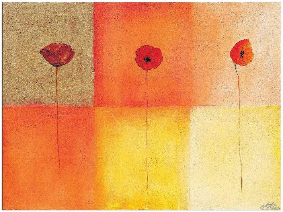 Artopweb Now free shipping Selling Decorative Panel Multicolored Inch 31.5x23.5