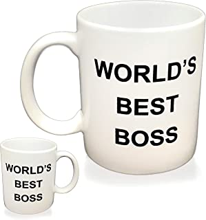 Best boom roasted mug the office Reviews