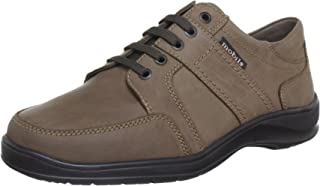 EdwardsZapatos Complementos Amazon Complementos esEdward esEdward EdwardsZapatos Amazon Y Y vN8ymOn0wP