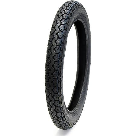Vee Rubber Reifen 3 00 X 18 Vrm 103r Slick Auto