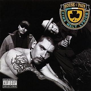 House of Pain (Fine Malt Lyrics) [Explicit]