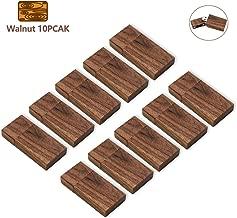 wooden usb 8gb