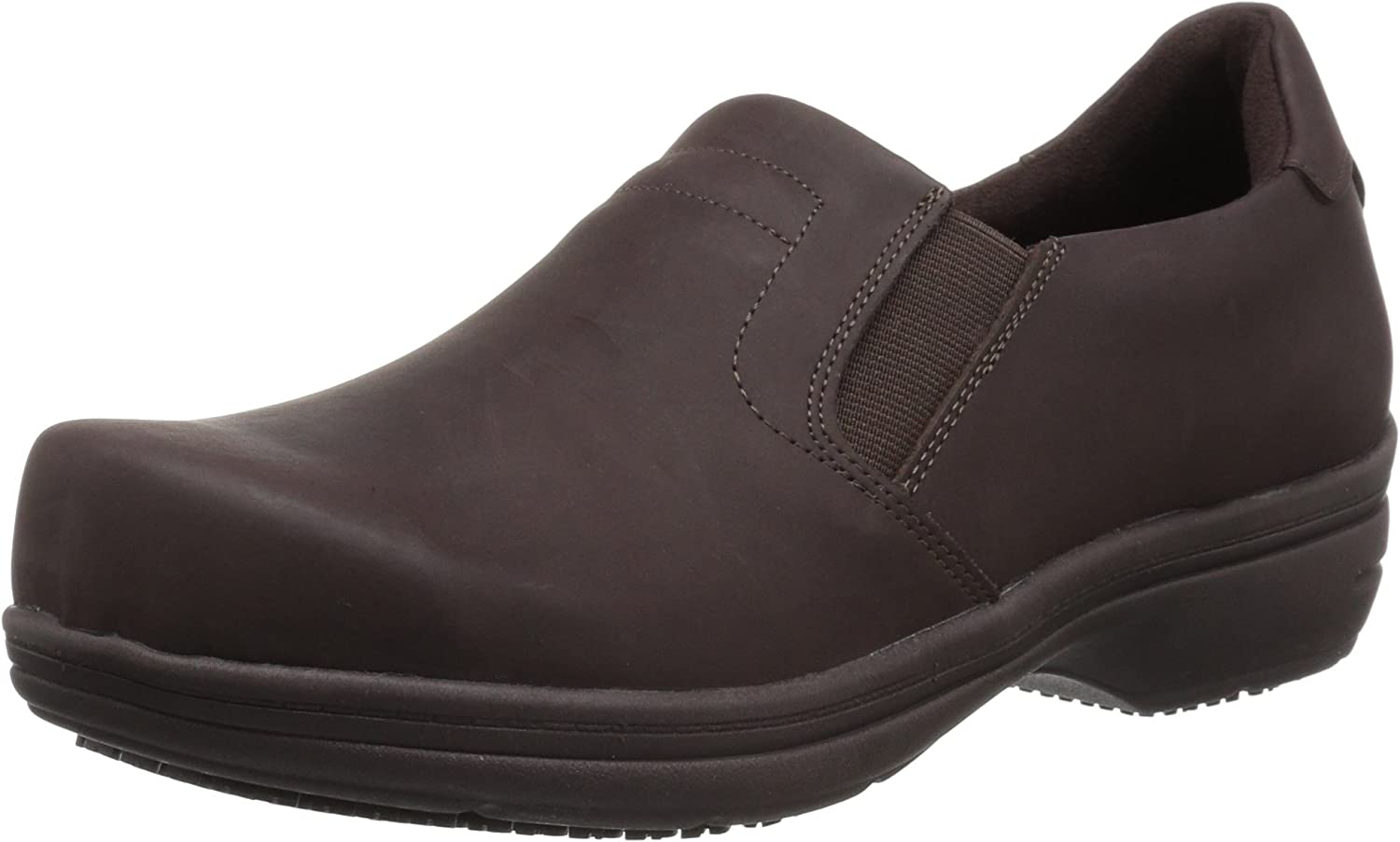 Easy Works Women's Bind Health Care Professional shoes