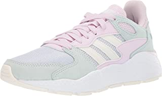 Best rebel adidas womens shoes Reviews