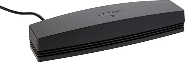 Bose SoundTouch Series II Wireless Adapter