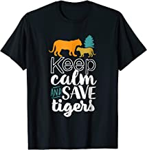 Best keep calm and save lives Reviews