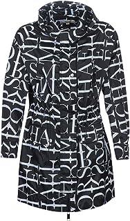 Manteau de printemps femme h&m