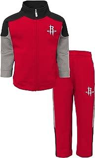 NBA Toddler NBA Toddler One and One Pant Set