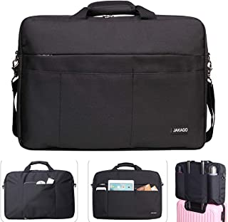 e60a00eaf04fa 17 43,9 cm Laptop Bag Askılı Çanta, Jakago MacBook Pro 17 Messenger Bag