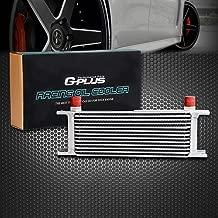 honda pilot transmission cooler