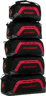 Mammut Cargon 40-140L Duffel