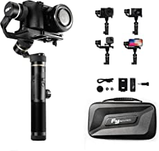 Best top 5 gopro stabilizer Reviews
