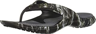 Crocs Unisex-Adult 205922-001 Modi Sport Mossy Oak Elements