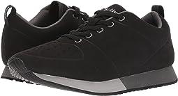 Jiffy Black/Pigeon Grey/Dublin Grey/Jiffy Rubber