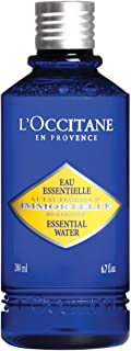 L'Occitane Immortelle Biologique Essential Face Water, 200ml