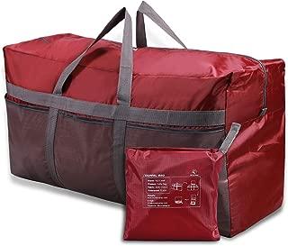 Best 50x40x23 cm bag Reviews