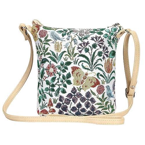 f092d2fbdf2 Summer Bags: Amazon.co.uk