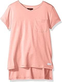 peaches and cream clothing