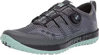 Women's Switchback ISO Trail Running Shoe