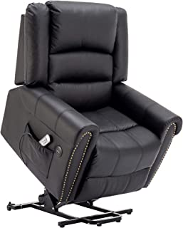 perfect sleeper recliner