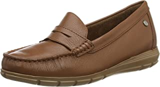 Hush Puppies Women's Paige Moccasin
