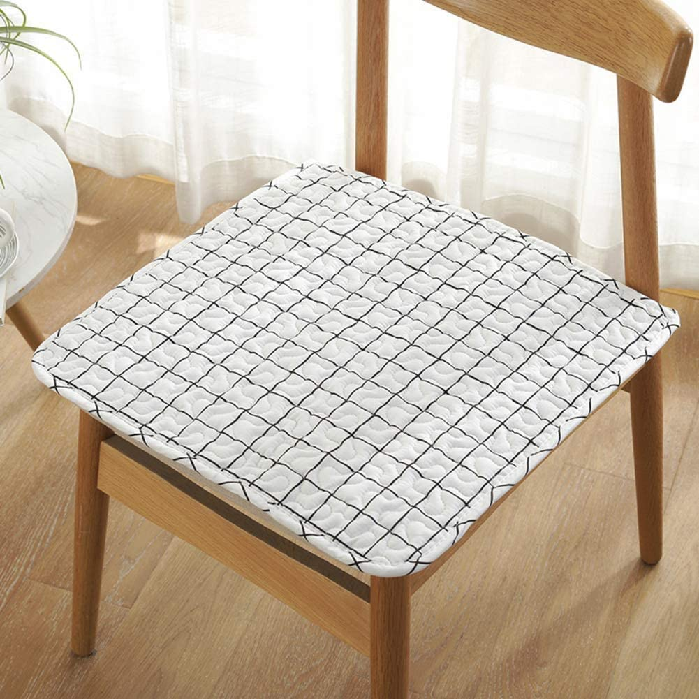 LHGH Chair Max 90% OFF Ranking TOP18 Pads Seat Cushion Kitchen Dining for