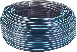 Best 500 ft garden hose Reviews