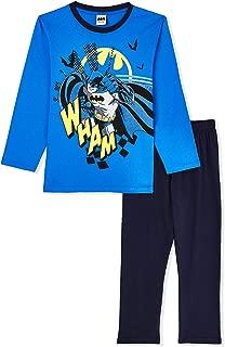 WBR Sleepwear Set for Boys