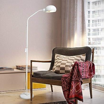Amazon.es: Lampa - Pantallas / Lámparas: Iluminación