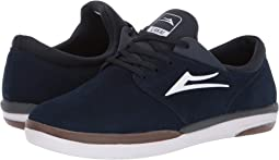 ef28f343db3e4a Men s Athletic Sneakers   Athletic Shoes + FREE SHIPPING