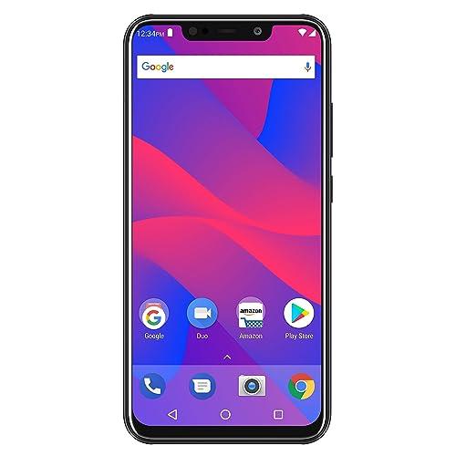 Metro Pcs Cell Phone: Amazon com