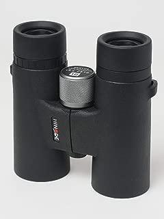 双眼鏡 ヒノデ 8x42-D1