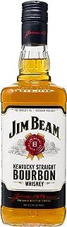 ジム・ビーム ホワイト 700ml