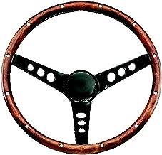 Grant 313 Classic Wood Wheel
