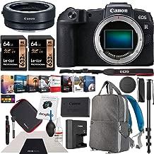Best camera advertisement canon Reviews
