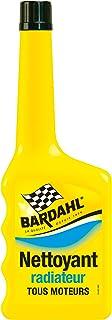 Bardahl 42014 reinigingsmiddel voor radiatoren