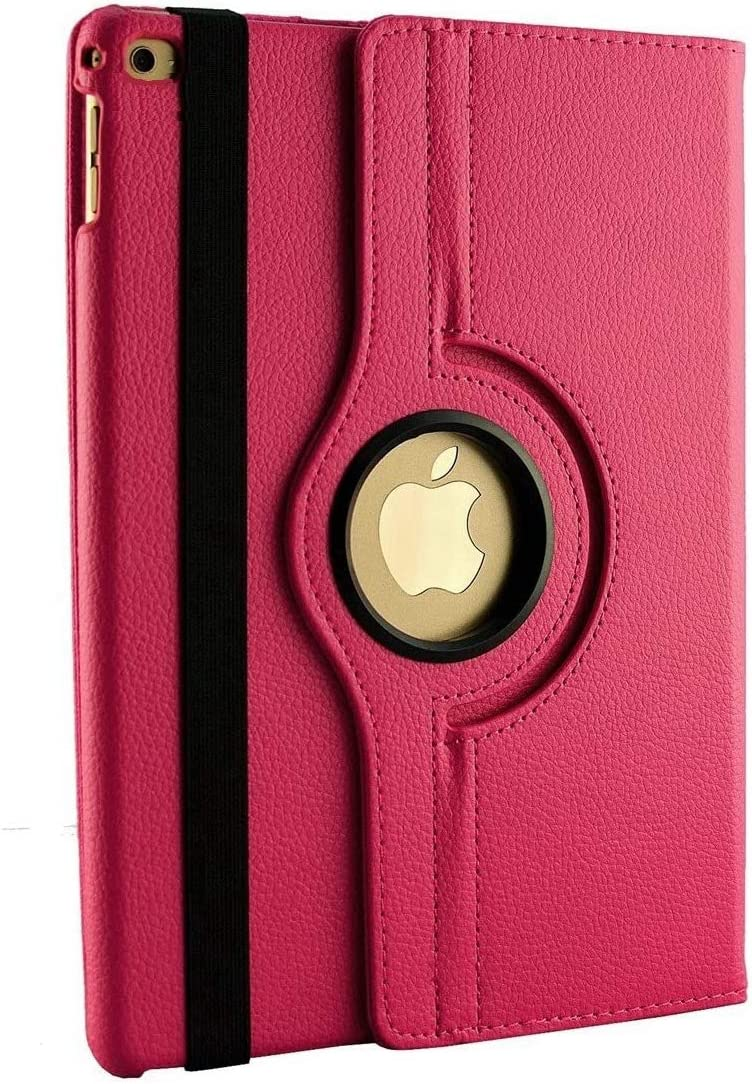 InShang Pu Leather Nashville-Davidson Mall Case Product for iPad 5 Mi 2019 Mini Relased