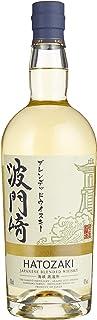 Kaikyo Distillery Hatozaki Japanese Blended Whisky 1 x 0.7 l