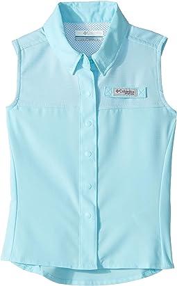 Tamiami™ Sleeveless Shirt (Little Kids/Big Kids)