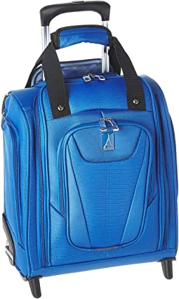Maxlite® 5 - Rolling Underseat Carry-On